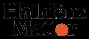 Halldens Mattor